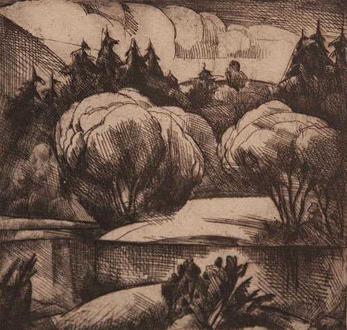 Pál Aukciósház és Galéria