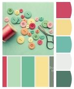 Chip It! by Sherwin-Williams – ChipCard by Renee C.
