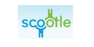 Scootle- a great place to start searching for AC  resources