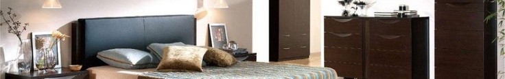 Modern Genç Odası Mobilyaları « Genç Yatak Odası Takımları