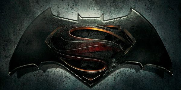 Batman v Superman: What We Know So Far About Dawn Of Justice -  The dream of a 2015 Justice League movie fell apart. But in its place, rising from the ashes like a phoenix, is an entirely different project for comic book fans to be excited for: a Superman/Batman movie in 2016.   The film has been officially titled Batman v Superman: Dawn of Justice and, collecting all of the news that has come out since the new movie – and sequel to Man of Steel - was announced