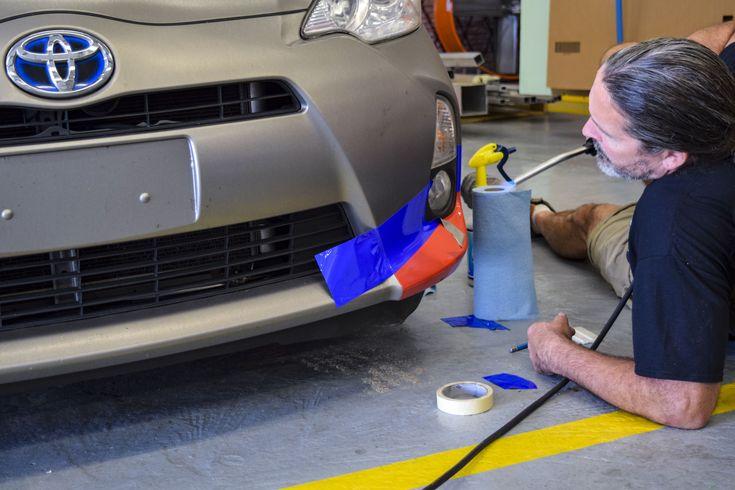 Best 25 Vehicle Wraps Ideas On Pinterest Car Wrap