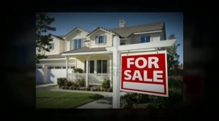 NC Real Estate, Houses for sale, Raleigh Durham houses