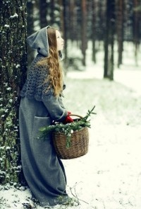 Εικόνες που θα σας βάλουν στο κλίμα των Χριστουγέννων