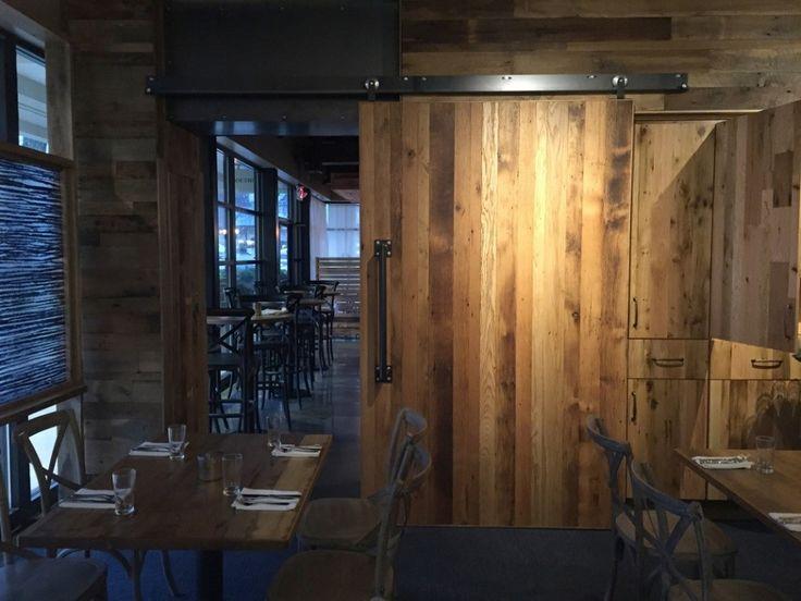 10 Best Southbound Richmond Va Images On Pinterest  Restaurants Beauteous Private Dining Rooms Richmond Va Inspiration