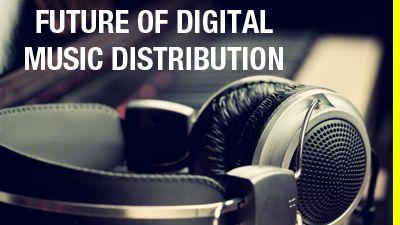 EVEARA Is The Future Of #DigitalMusicDistribution http://bestdigitalmusicdistributionsoftware.blogspot.in/2016/10/eveara-is-future-of-digital-music_7.html www.eveara.com/