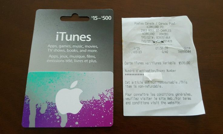 http://searchpromocodes.club/itunes-500-cad-gift-card-canada-itunes-store-2/