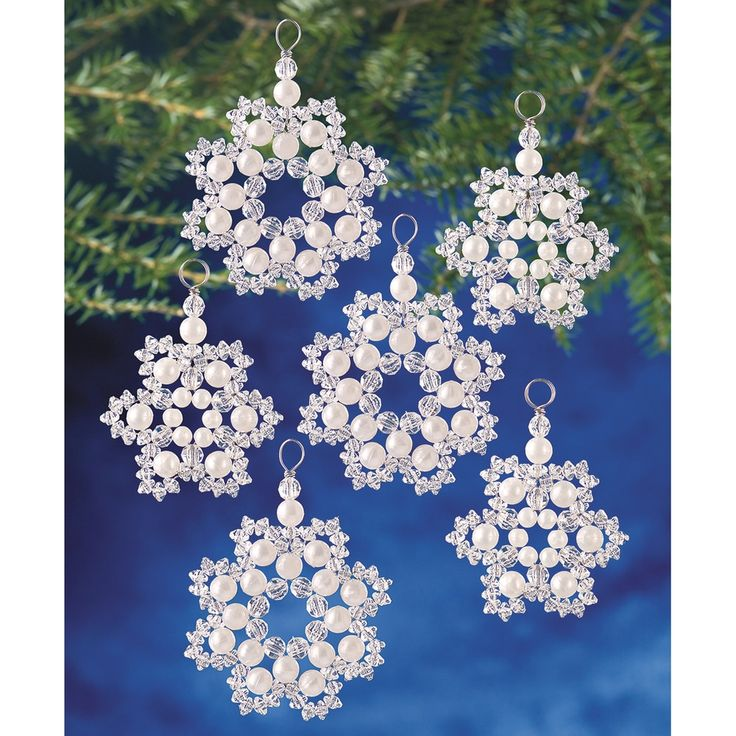 Paper Tissue Snowflake Christmas Decorations By Pearl And: 25+ Unique Snowflake Craft Ideas On Pinterest