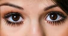 How to Fake Bigger Eyes.... Beauty HighWhether it be restless nights, allergies making eyes puffy or naturally small eyes (the list goes on and on) we all want our eyes to appear larger. This can seem hard to accomplish but with a few tricks and tips, you can achieve a larger looking eye in no time. From eye liners to sleeping habits, we've covered the basis of getting those beautiful eyes to pop. Take a look at the tips below and enjoy your bigger eyes! When applying liner to the water…