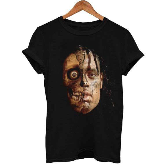 Travis Scott Anti Rodeo Concert Tour T Shirt Size XS,S,M,L,XL,2XL,3XL