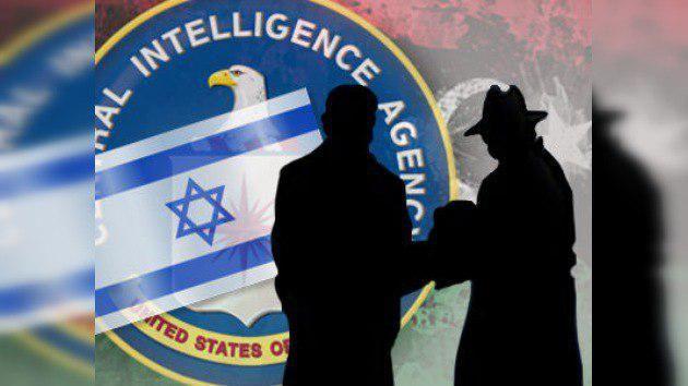 US-Daesh Kooperation: CIA führte Terroranschläge in Syriens Hauptstadt durch