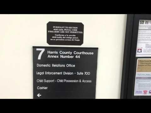 Israel B. Garcia, Jr., Abogado en Mediacion para un Divorcio