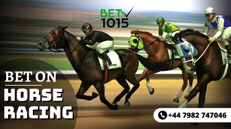 Best Horse Racing Betting Sites 2020 UK Horse Racing