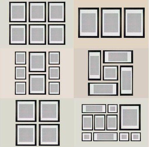 как повесить картины 5.jpg