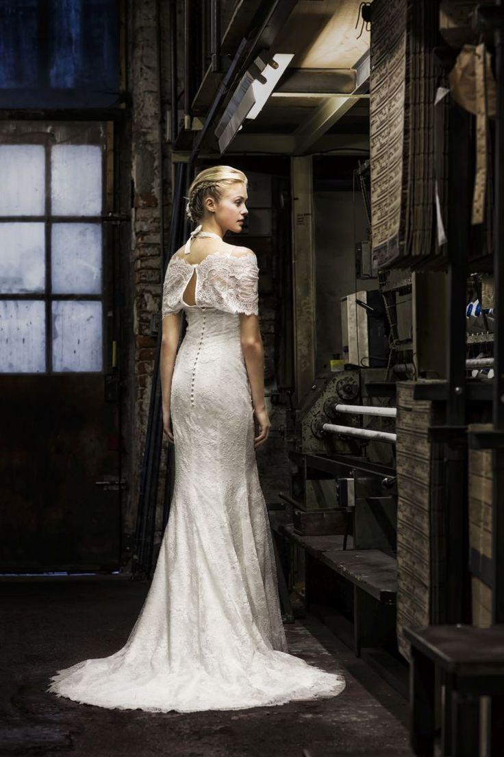 46 best Cymbeline images on Pinterest | Short wedding gowns, Wedding ...