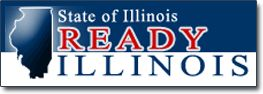 All disaster preparedness videos in ASL - State of Illinois Ready Illinois. Please watch and be prepared!