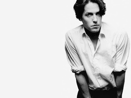 CELEBRITY COLLECTOR - HUGH GRANT - ART  According to the stories Hugh Grant purchased an Andy Warhol once owned by Elizabeth Tailor for $ 2 Million when he was drunk. But it seems his investment paid off when he later sold the same painting for an estimated $ 13 Million.