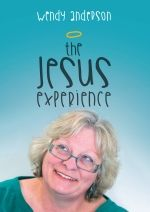 Wendy Anderson – The Jesus Experience http://www.henkjanvanderklis.nl/2015/08/wendy-anderson-the-jesus-experience/