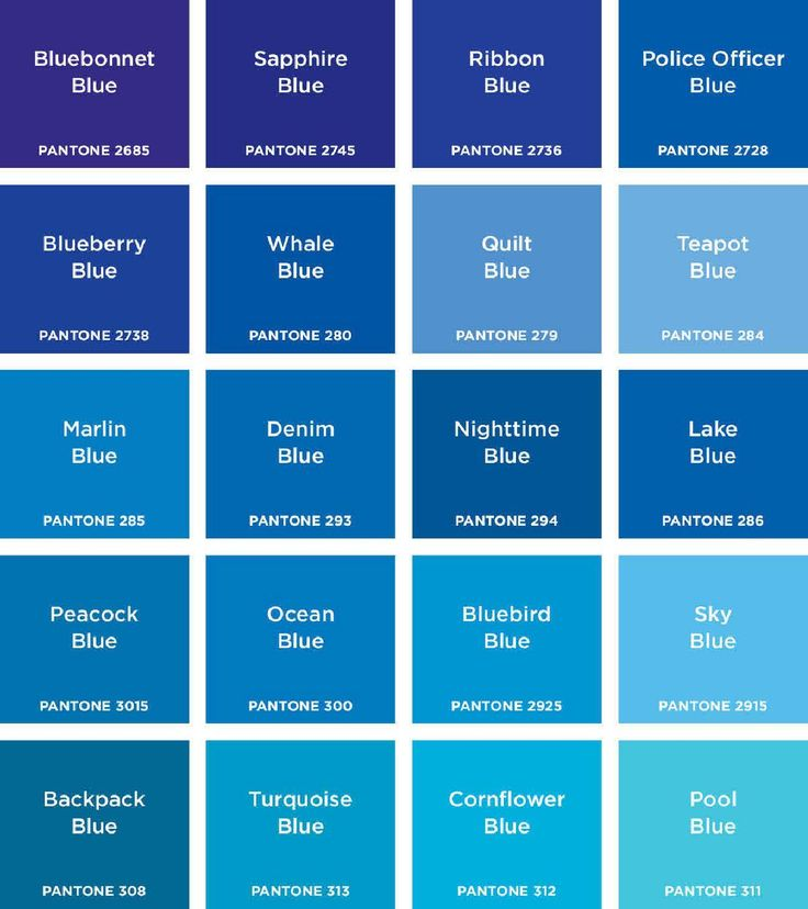 colour of blue - essay Color essay - forget about your fears, place your assignment here and receive your quality essay in a few days get a 100% original, non-plagiarized essay you could only imagine about in our paper writing assistance quick and reliable writings from industry best agency.