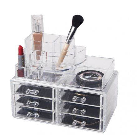 6-drawer-cosmetic-display-with-accessory