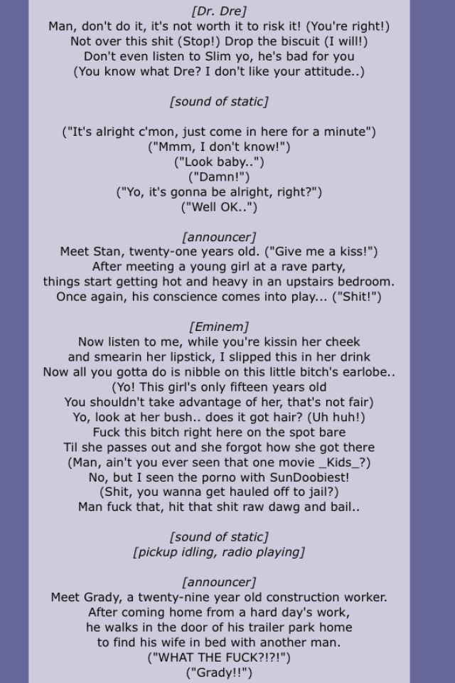 Lyric i m not afraid eminem lyrics : 83 best Eminem/Marshal Mathers/Slim Shady images on Pinterest ...