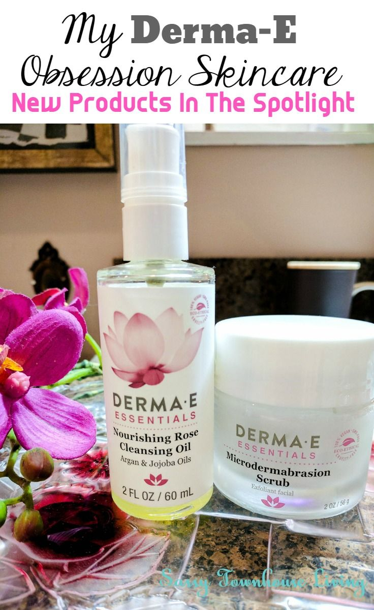 It's no secret I amobsessed with Derma-e Skincareproducts. Not only are they affordable but simple some of the best on the market today. I've seen results usingDerma-Eranging fromsoftening fine lines under my eyesto completely hydrating my dry skin almost instantaneously. #Dermae #Skincare