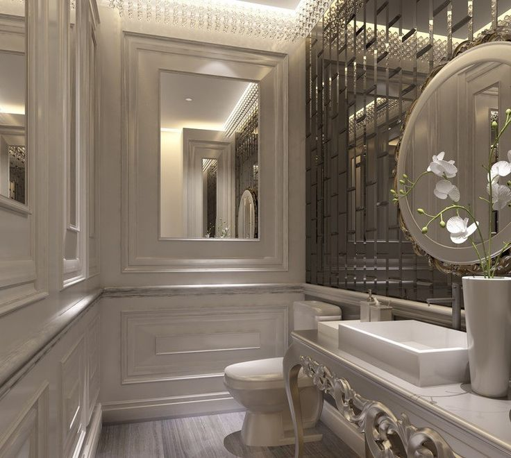 Bathroom Stalls In Europe european style luxury bathroom design | bathrooms | pinterest