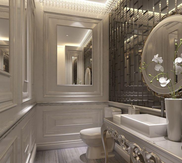 gorgeous 25+ bathroom design europe decorating design of european