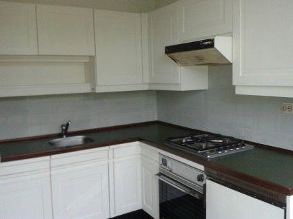 1000  ideeën over keukenkastjes schilderen op pinterest   kasten ...
