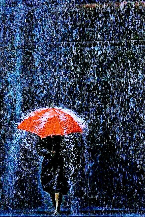 DesertRose,;,Sweet Rain,;;