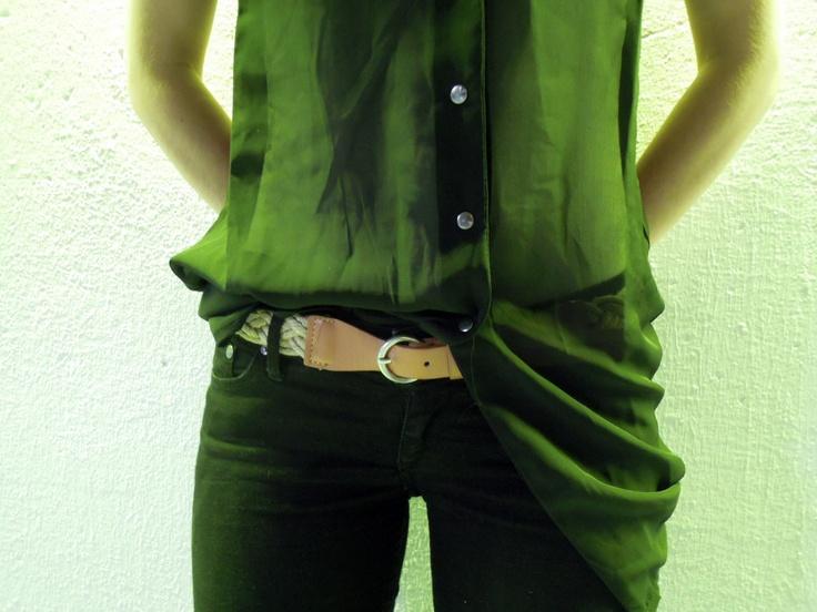 L'autruche Nantaise - Blog mode, beauté, humeurs et lifestyle 100% bons plans. | Asymétrie  http://www.l-autruche.com