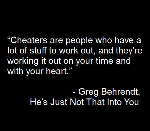 flirting vs cheating committed relationships quotes images people