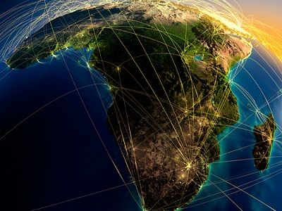 Proxyfone - South African Telecommunications Providers Bolster ICT Services Portfolio through IoT, VOD, and mCommerce Offerings