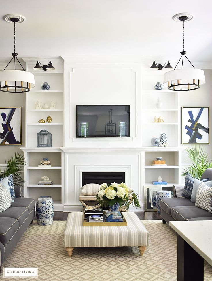 Featuring cherish chandeliers by progress lighting image courtesy of citrine living