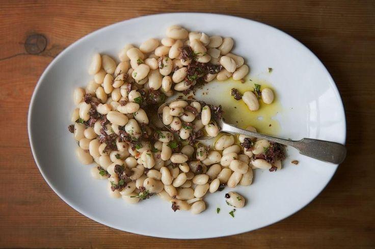 17 best images about beans on pinterest grilled shrimp. Black Bedroom Furniture Sets. Home Design Ideas