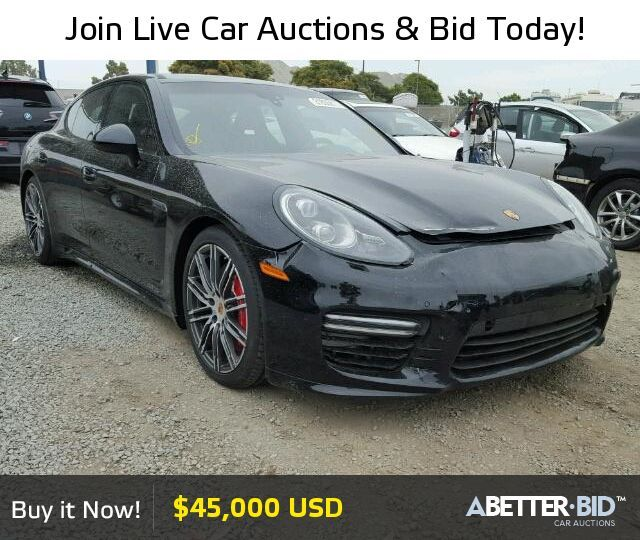 Cool Cars luxury 2017: Salvage  2016 PORSCHE PANAMERA for Sale - WP0AF2A71GL081920 - abetter.bid/......  Salvage Exotic and Luxury Cars for Sale Check more at http://autoboard.pro/2017/2017/07/26/cars-luxury-2017-salvage-2016-porsche-panamera-for-sale-wp0af2a71gl081920-abetter-bid-salvage-exotic-and-luxury-cars-for-sale/
