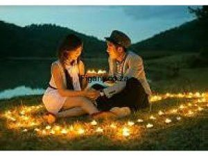 Lost love spell caster- psychic-+27762737872, usa, uk, australia - Boksburg - free classifieds in South Africa