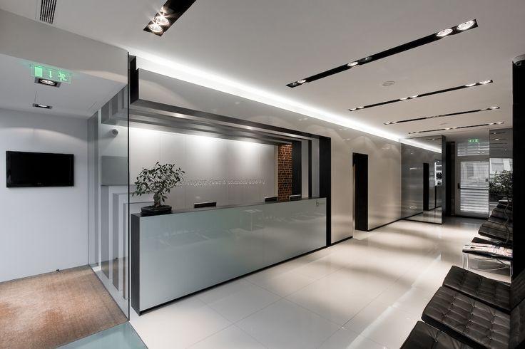 Gallery - Brighton Implant Clinic / Pedra Silva Architects - 2