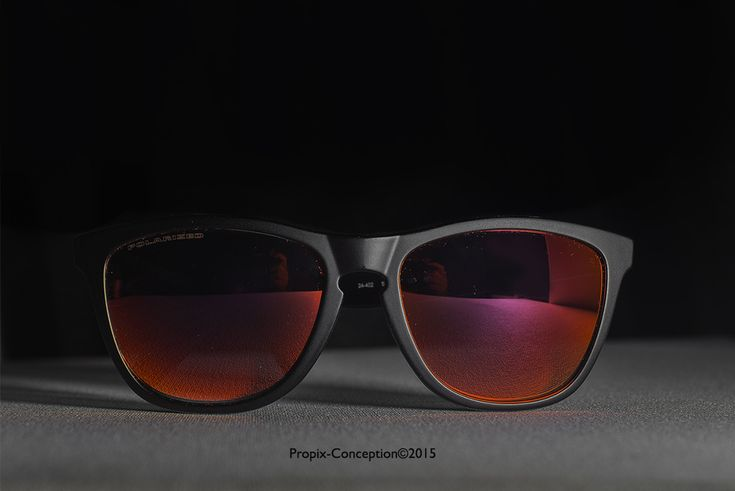 You like 'em - we have 'em - Frogskins - http://www.oakleyforum.com/forums/oakley-frogskins-discussion.22/