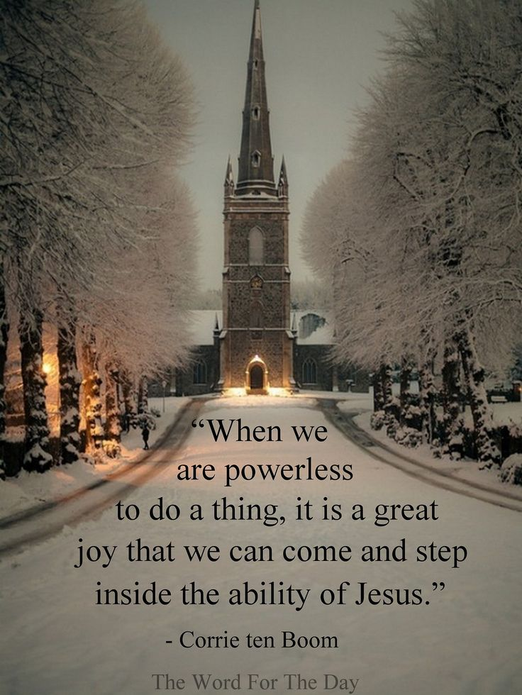 Amen    !!!!!!corrie ten boom christianquotes
