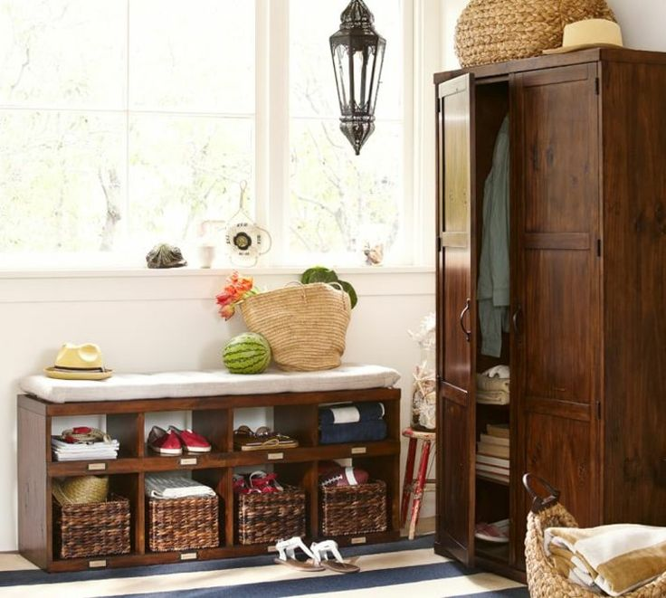 20 best For the Entryway foyer images on Pinterest Entrance hall