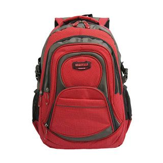 real-polo_real-polo-kasual-6276-tas-ransel---merah_full05