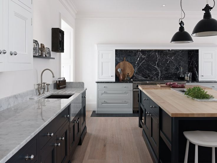 if you are looking for kitchens in harrogate why not view our kitchens range by second nature kitchens kitchens are designed in britain