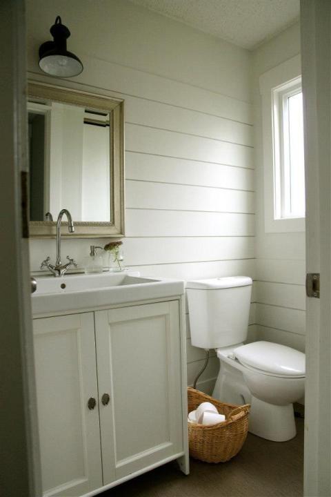 41 best BATHROOM DECO PROJECT images on Pinterest | Bathrooms, Dream ...