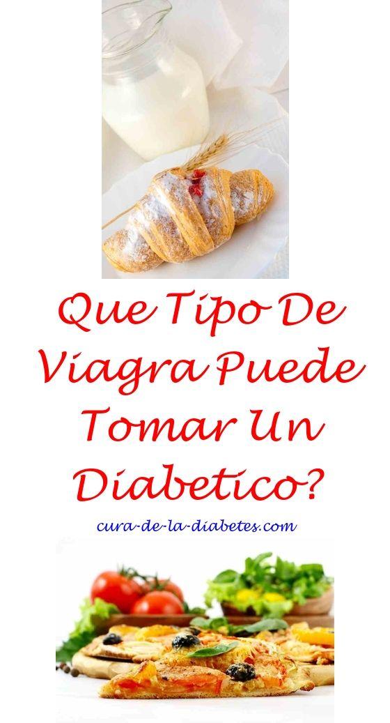 apuntarse carrera de diabetes pontevedra 2017 - 11 diabetes com.nefratitis diabetica tratamientos para diabetes mellitus tipo 1 evp en diabetes 7149780618