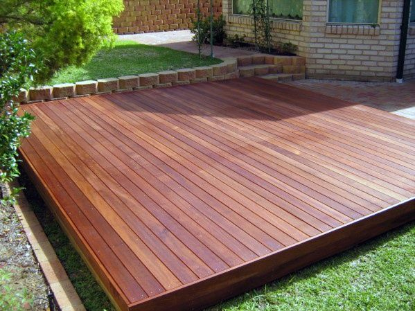 Top 60 Best Floating Deck Ideas Contemporary Backyard Designs Building A Floating Deck Deck Designs Backyard Patio Deck Designs