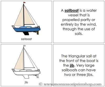 Learning to Sail: The Annapolis Sailing School Guide for ...