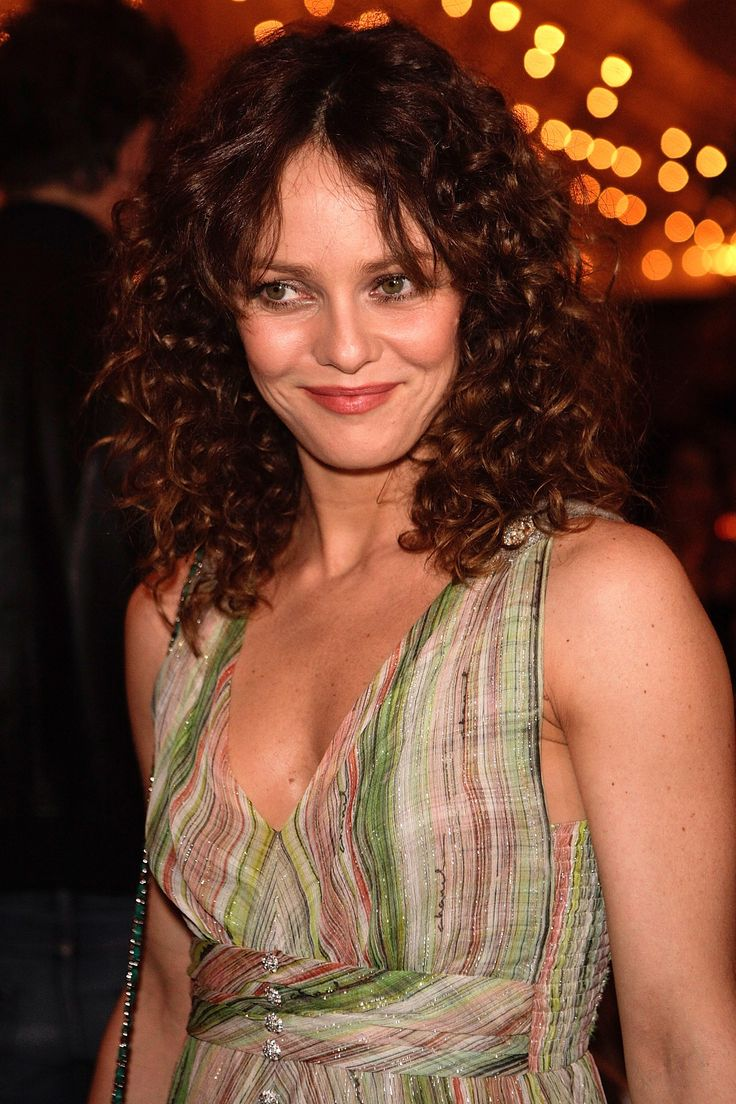 1671 best images about Vanessa Paradis on Pinterest ... Vanessa Paradis