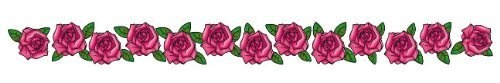"Pink Roses Lower Back or Armband Temporary Body Art Tattoos 1.5"" x 9"" TMI, http://www.amazon.com/dp/B008PIW7LY/ref=cm_sw_r_pi_dp_voGeqb0G8JPWE #bodyart #tattoos"