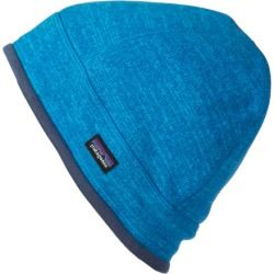 Sale Patagonia Better Sweater Beanie Online